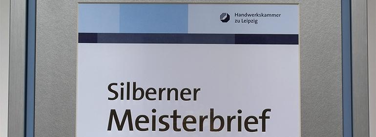 Bild 150-jahre-handwerkskammer-leipzig-2018
