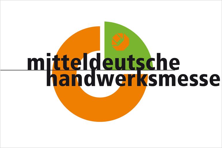 mitteldeutsche-handwerksmesse-2015